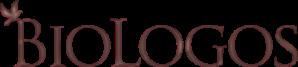 BioLogos logo